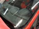 Parbriz Ford Fiesta 7 mk7 2018 , 2019 incalzit si cu senzor