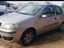 Fiat Punto An 2003,achiziție in rate cu avans zero prin TBI