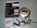 CD portabil MP3 Grunding CDP 6600