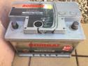 Acumulator Rombat Premier 12v 60ah