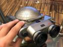 Nava Spatiala Star Wars Binoclu Tiger Electronics Lucas Film