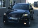Audi Q7 Sline 3.0 guattro