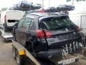 Dezmembrari Peugeot 2008, 1.2S, an 2018, HN04