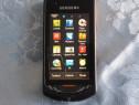 Samsung GT-S5620