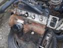 Motor de dacie