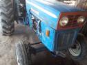 Tractor de 45cp