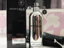 Parfum Original Montale Vanille Absolu Tester Dama
