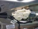 Macara geam electric Mercedes C220 CDI C200 C180 C250 W204