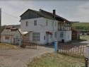 ID 12169: Moara si casa in Sieu