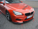 Bodykit tuning sport BMW Seria M6 F06 Gran Coupe 12-14 v1