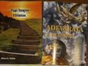 Cărți bune