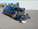 Dezmembrez / dezmembrari piese auto VW Eos 2.0TDI an 2010