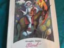 Pierrot și alte povestiri/alexandre dumas/1982
