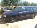 Dezmembrez Renault megane 1.9 diesel 2001