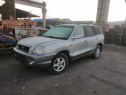 Dezmembrez Hyundai Santa Fe 2.7 v6 4x4