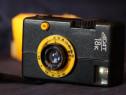 Aparat foto, AГAT / AGAT - vechi,vintage, de colectie