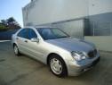 Mercedes-benz c 200 cdi fab.2004 *** euro 4 *** xenon *** ad