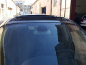 Renault Scenic diesel facelift, panorama