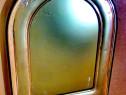 A951-I-Oglinda dama masa argint 925.