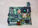 Placa de Baza TOSHIBA L30+ Cooler Radiator Ventilator