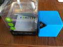 Bluetooth Speaker BS130 * Boxa Portabila Noua