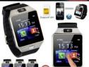Ceas smartwatch DZ09