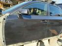 Usa stanga fata BMW E60, 530 d, 2006