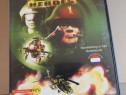 Heli Heroes joc PC originals