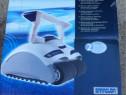 Aspirator piscina Zodiac Cybernaut NT robot automat
