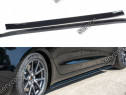 Praguri Tesla Model 3 2017- v1