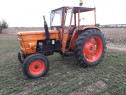 Tractor Fiat 640 special