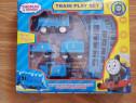 Set tren Thomas