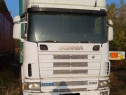 Dezmembram Scania 114L 380 Euro 3