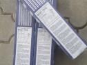 Electrozi bazici 7018- Most, import Polonia
