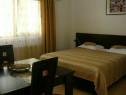 Apartament 2 camere , Centru, Magnolia, Pitesti, Arges