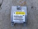 Calculator airbag dreapta bmw e60, 530 d, 2006, 6957502