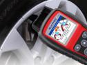 Senzori Presiune Roti TPMS Diagnoză și Configurare
