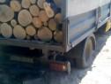lemne si carbuni
