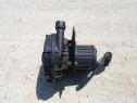 Pompa aer secundara BMW E46 N42 valvetronic