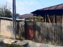 Casa+Teren 3800 m2,Cojesti (Belciugatele),25km de Bucuresti