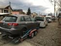 Oglinda electrica completa Fiat Croma, 1.9 diesel 120 CP, an