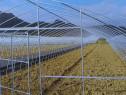 Solar 6 m latime / 20 m lungime