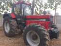 Tractor Case IH 1455 XL, 145 CP, tractiune 4x4 mecanica