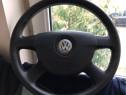 Volan airbag sofer/pasager, capac motor pt vw passat b6