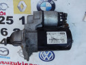 Electromotor Opel Corsa E motor 1.2 Corsa D Astra J dezmembr