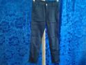 Sinbad / pantaloni copii 9 ani (134 cm)
