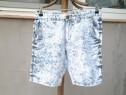 Yes Design pantaloni scurti mar. M