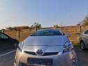 Toyota prius 56000km Hibrid 2010 km reali