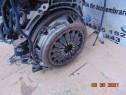 Kit ambreiaj Toyota Corolla 1.4d4d 5+1 viteze Yaris Auris ve