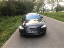 Audi A8 long extra full